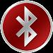 Download Bluetooth Hacker Prank 8.25A3F1QA3649D APK