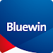 Download Bluewin E-Mail & News 2.8.12 APK