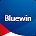 Download Bluewin E-Mail & News 2.8.15 APK