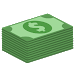 Download Board Money : monopoly banker 1.0.9 APK