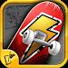 Download Boardtastic Skateboarding 2.0.9 APK