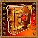 Download Book Of Ra Slot 1.0 APK