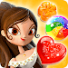 Download Sugar Smash: Book of Life - Free Match 3 Games. 3.59.104.809190741 APK