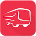 Download Bosbis Bus Ticketing Indonesia 1.6 APK