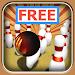 Download Bowling Lane 3D 1.03 APK