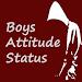Download Boys Attitude Status 6.0 APK