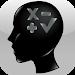 Download Brain Training - Math Workout 1.7 APK