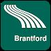Download Brantford Map offline 1.79 APK