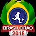 Download Brasileirão Pro 2018 - Série A e B 2.25.2.0 APK