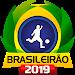 Brasileirão Pro 2019 - Série A e B