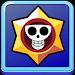 Download Brawl Box Chest Simulator for Brawl Stars 1.0.1 APK