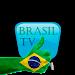 Download Brazil TV Channels 8 APK