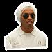 Brazilian Memes Stickers - WhatsApp WAStickerApps