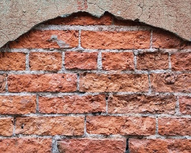 Download Brick Wallpapers 1.0 APK