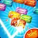 Download Brick Wizard 1.1.6 APK