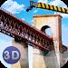 Download Bridge Construction Crane Sim 1.36 APK