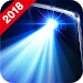 Download Brightest Flashlight - LED Light 1.5.0 APK
