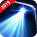 Download Brightest Flashlight - LED Light 1.5.1 APK