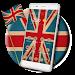 Download British Style 1.1.4 APK