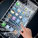 Download Broken Screen Prank 6.2 APK
