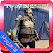 Download Broken Shield 3: Steampunk 3d 4.0 APK