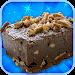 Download Brownie Maker - Cooking games 1.0.0 APK
