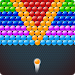 Download Bubble Bombs - Bubble Shooter 2.3 APK