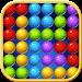 Download Bubble Breaker 4.7 APK