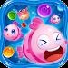 Download Bubble Fish 4.0.1 APK