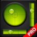 Download Bubble Level PRO 2.08 APK