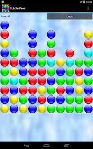 Download Bubble Poke™  APK