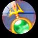 Download Bubble Shoot 4.0 APK