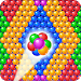 Download Bubble Shooter 1.1.132 APK
