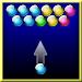 Download Bubble Shooter 1.0 APK