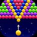Download Bouncing Balls 1.4 APK