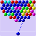 Download Bubble Shooter ™ 8.60 APK