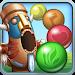 Download Bubble Totem 1.5.27 APK