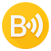 Download BubbleUPnP for DLNA / Chromecast / Smart TV 3.1.2 APK