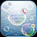 Download Bubbles Notification LWP 1.1 APK