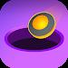 Download Buca! 1.4.1 APK