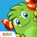 Download Budge World - Kids Games & Fun 6.4.2 APK