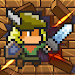 Download Buff Knight - Idle RPG Runner 1.67 APK