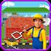 Download Build a Kitchen – Home Builder Game 1.0.1 APK