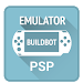 Download Buildbot for PPSSPP 1.0 APK