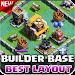Download Builder Base COC 2017 1.0.0 APK