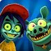 Download Bunch of Zombies 1.2.67 APK