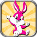 Download Coloring Games-Bunny Friends 24.0.13 APK