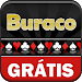 Download Buraco Free 1.2.2 APK