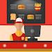 Download Burger Cashier 1.17.3 APK