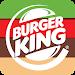 Download Burger King Russia 3.1.0 APK